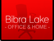 Bibra Lake Home & Office