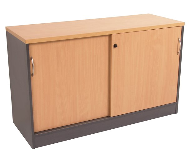Office Credenza With Doors : Office credenza with doors images