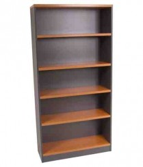 Bookcase High