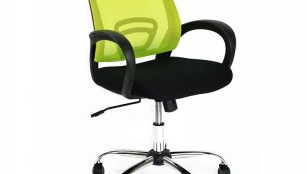 Trice-chair-Mid-back-Lime-Pic4-2-768x778